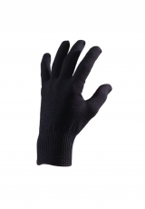 Wick Dry® Therm-O-Liner Glove Style 9995